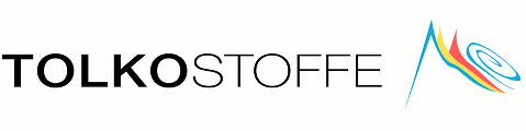 Tolko Stoffe GmbH ®